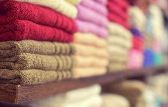 How To Recycle Towels? 4 Ways To Check
