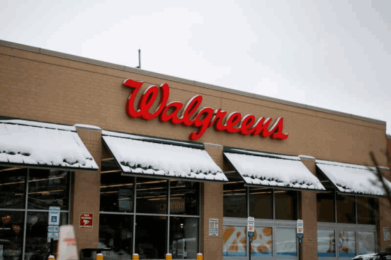 Supermarket Chains That Help Abroad Students Save More Money In The US