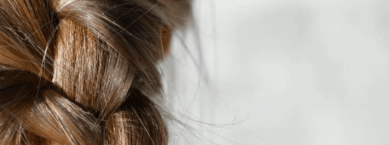 How to Care for Human Hair Extensions? 8 Tips To Follow
