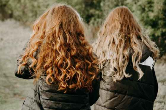 Styling Curly Hair – 10 Easy Tips To Follow