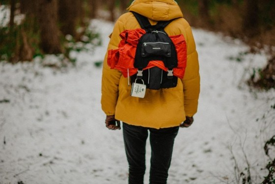 10 Easy Tips to Prepare for Winter Camping