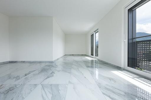 Guide To Pros and Cons of Marble Flooring