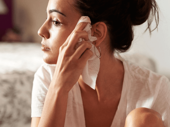 Replace-face-wipes-with-a-face-cloth