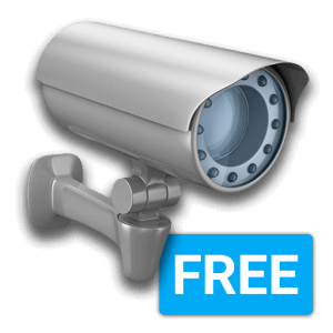 TinyCam Monitor Pro 15.0.6 With Crack Apk Latest Download