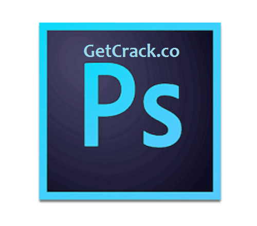 Adobe Photoshop CC 2021 v22.1.1.138 (x64) With Crack [Latest]