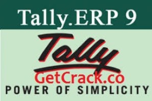 Tally ERP 9 Release 6.6.3 Crack With License Key [Latest]