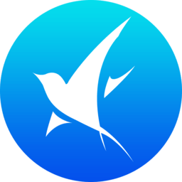 iDevice Manager Pro 10.8.2.0 Crack + Serial Key & Torrent [ Latest 2022]