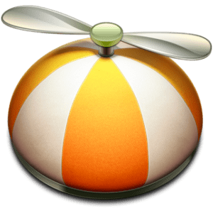Little Snitch 5.2.2 Crack + (100% Working) License Key