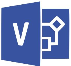 Microsoft Visio Pro 2021 Crack With Product Key Free Download