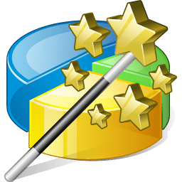 MiniTool Partition Wizard Crackis a free program that allows you to easily partition a disk using other software to manage and optimize your disk system.