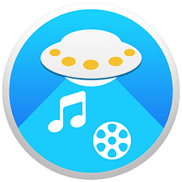 Applian Replay Video Capture 10.3.4.0 With Crack Download 2021