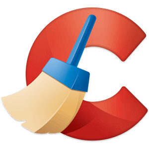 CCleaner Pro Crack With License Key