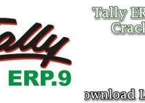Download Tally.ERP Crack