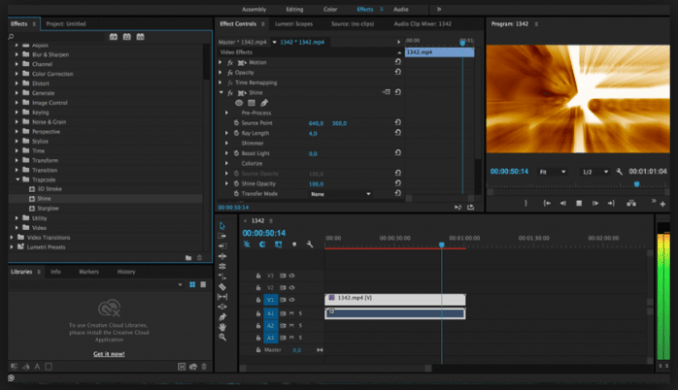 Red Giant Trapcode Suite Crack + Serial Key 2021 [Latest]