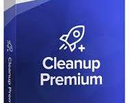 Avast Cleanup Premium Crack With License Key Free Download