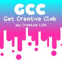 Get Creative Club