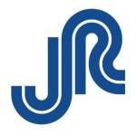 JR Automation - 3.3