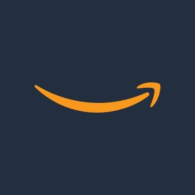 Amazon.com Services LLC - 3.6