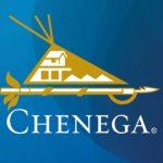 Chenega Corporation - 3.7