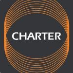 Charter Automotive - 3.8