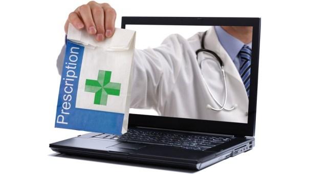 Order Medicines Online - Getcured Community Pharmacy
