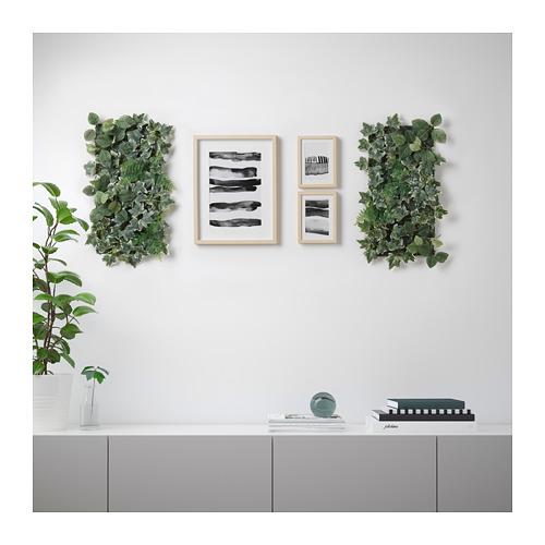 fejka-artificial-plant-green__0556732_PE660550_S4