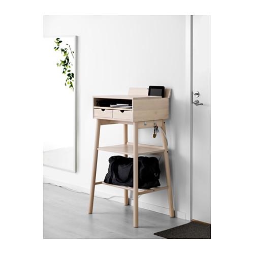 knotten-standing-desk-white__0406640_PE602588_S4