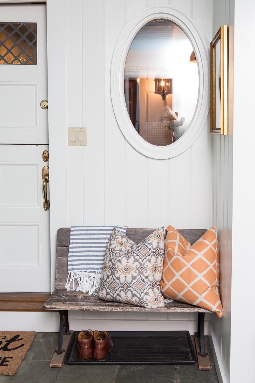 Get Decorated-CT Interior Designer-ridgfield-12