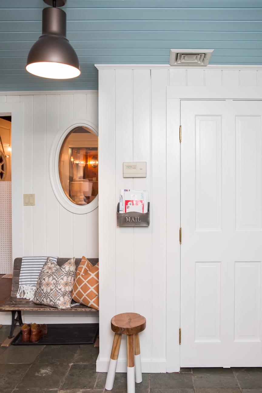 Get Decorated-CT Interior Designer-ridgfield-19