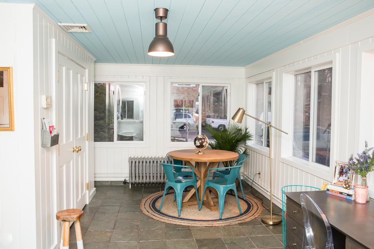 Get Decorated-CT Interior Designer-ridgfield-26
