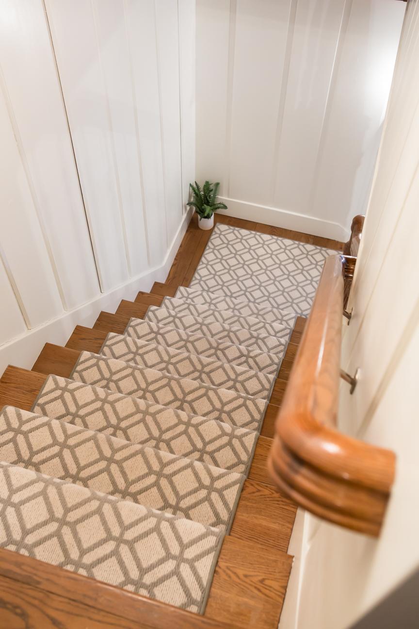 Get Decorated-CT Interior Designer-ridgfield-29
