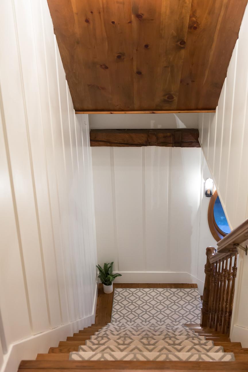 Get Decorated-CT Interior Designer-ridgfield-30