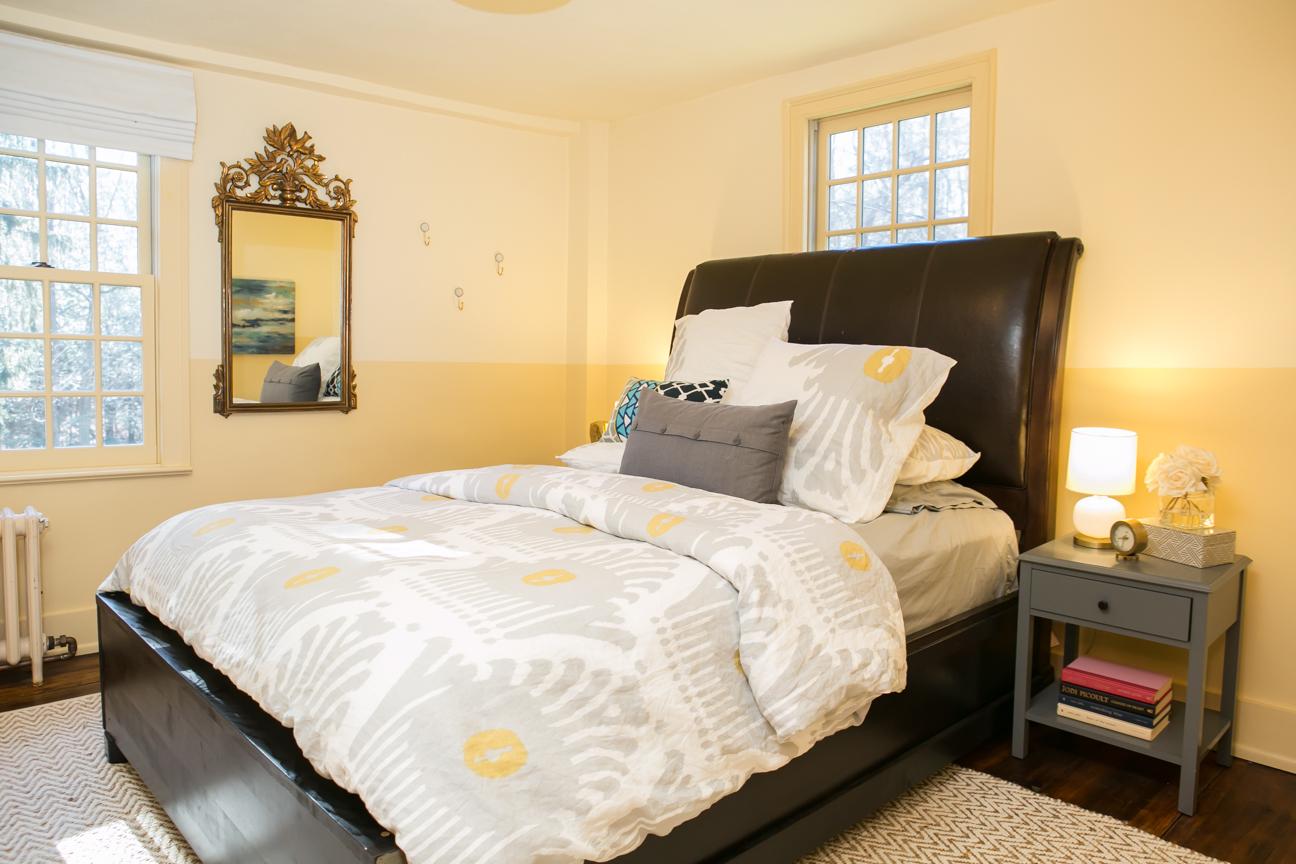 Get Decorated-CT Interior Designer-ridgfield-36