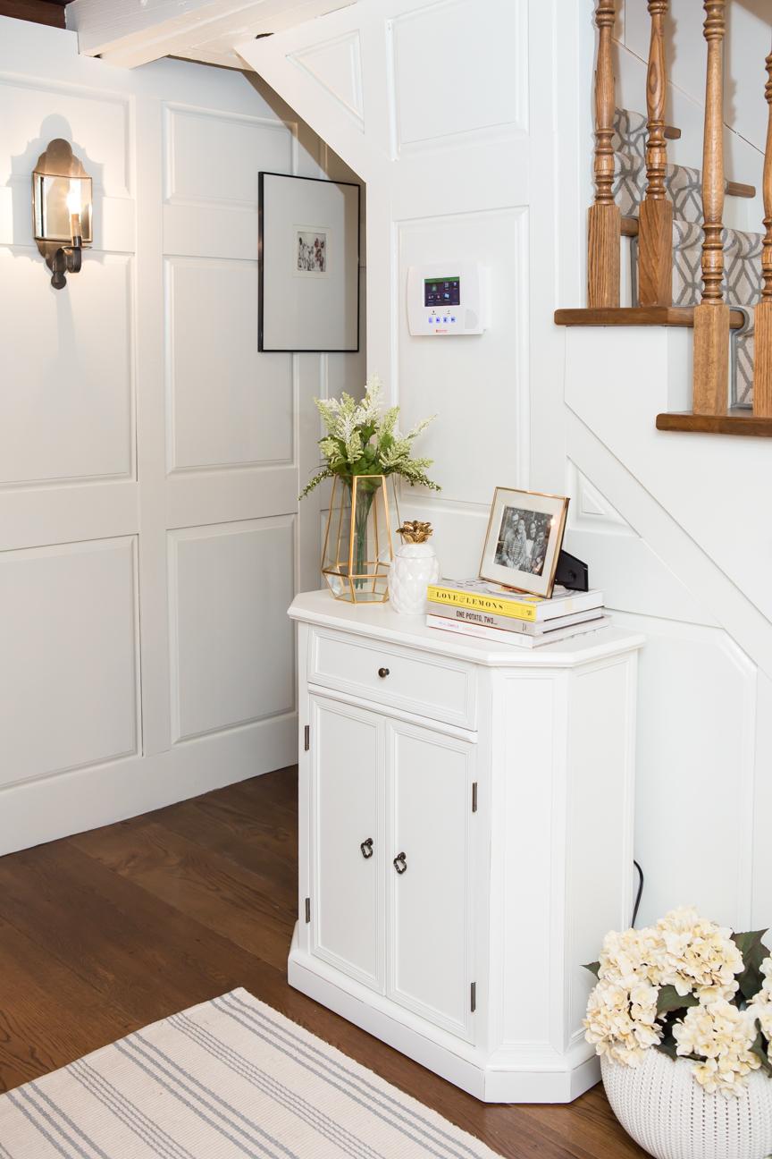Get Decorated-CT Interior Designer-ridgfield-5