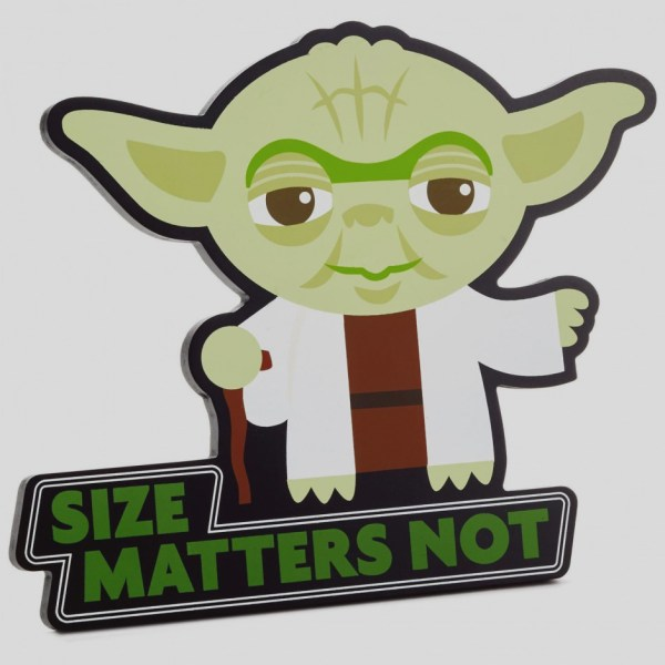 Clipart Of Yoda at GetDrawings | Free download