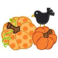 halloween and fall clipart