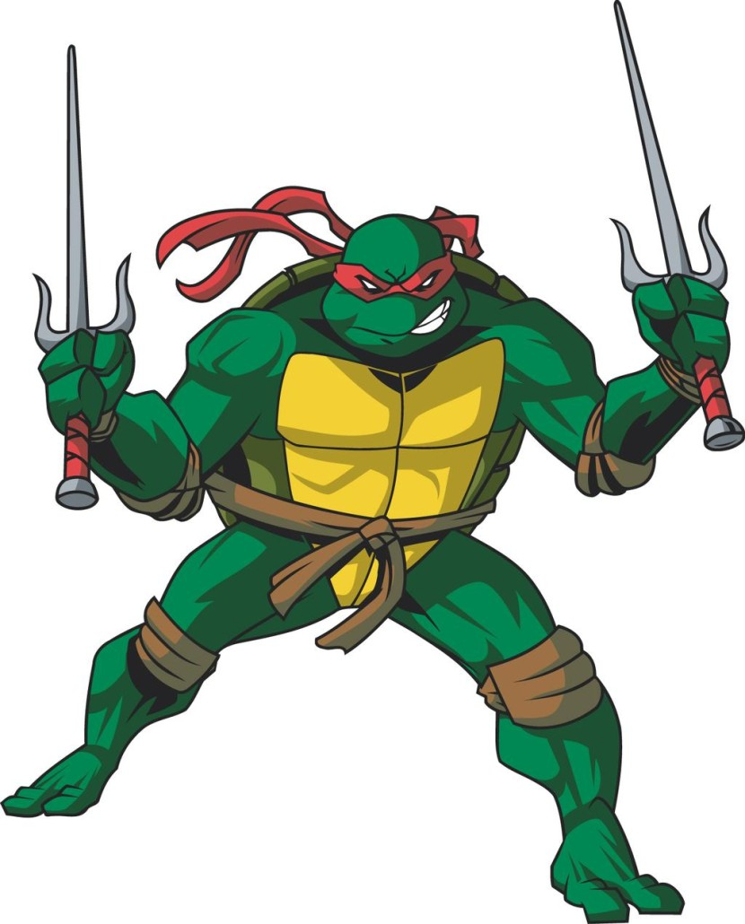 turtles clipart download wallpaper full wallpapers rh b roketstore com