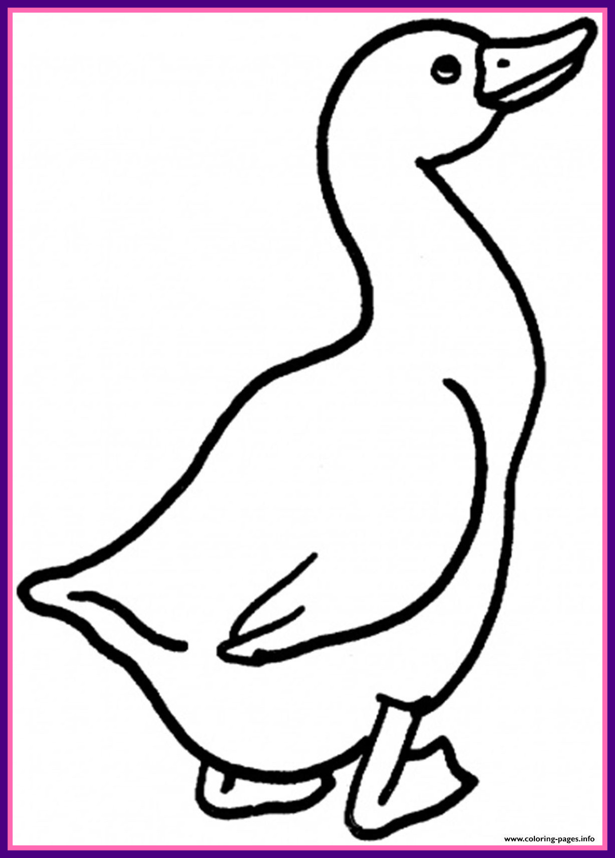 Knuffle Bunny Clipart At Getdrawings