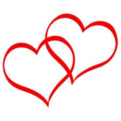 Download Small Heart Clipart at GetDrawings   Free download