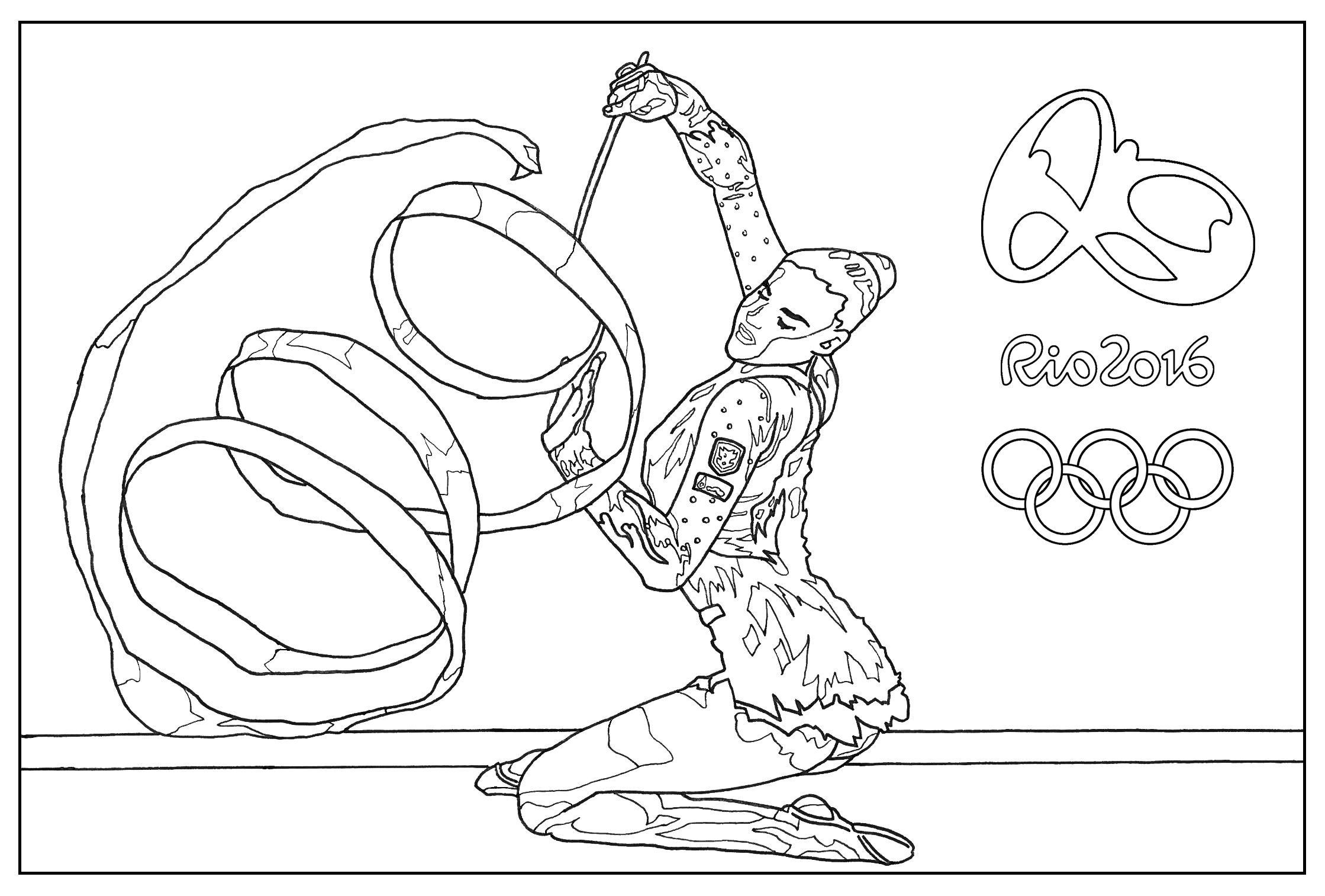 Adult Swim Coloring Pages At Getdrawings