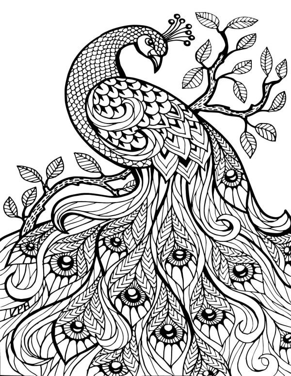 mandela coloring pages # 40