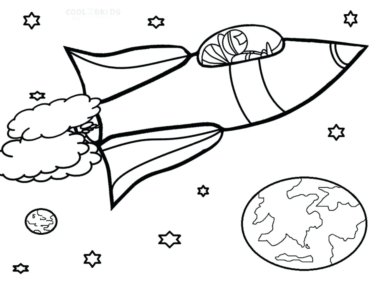 The Best Free Apollo Coloring Page Images Download From
