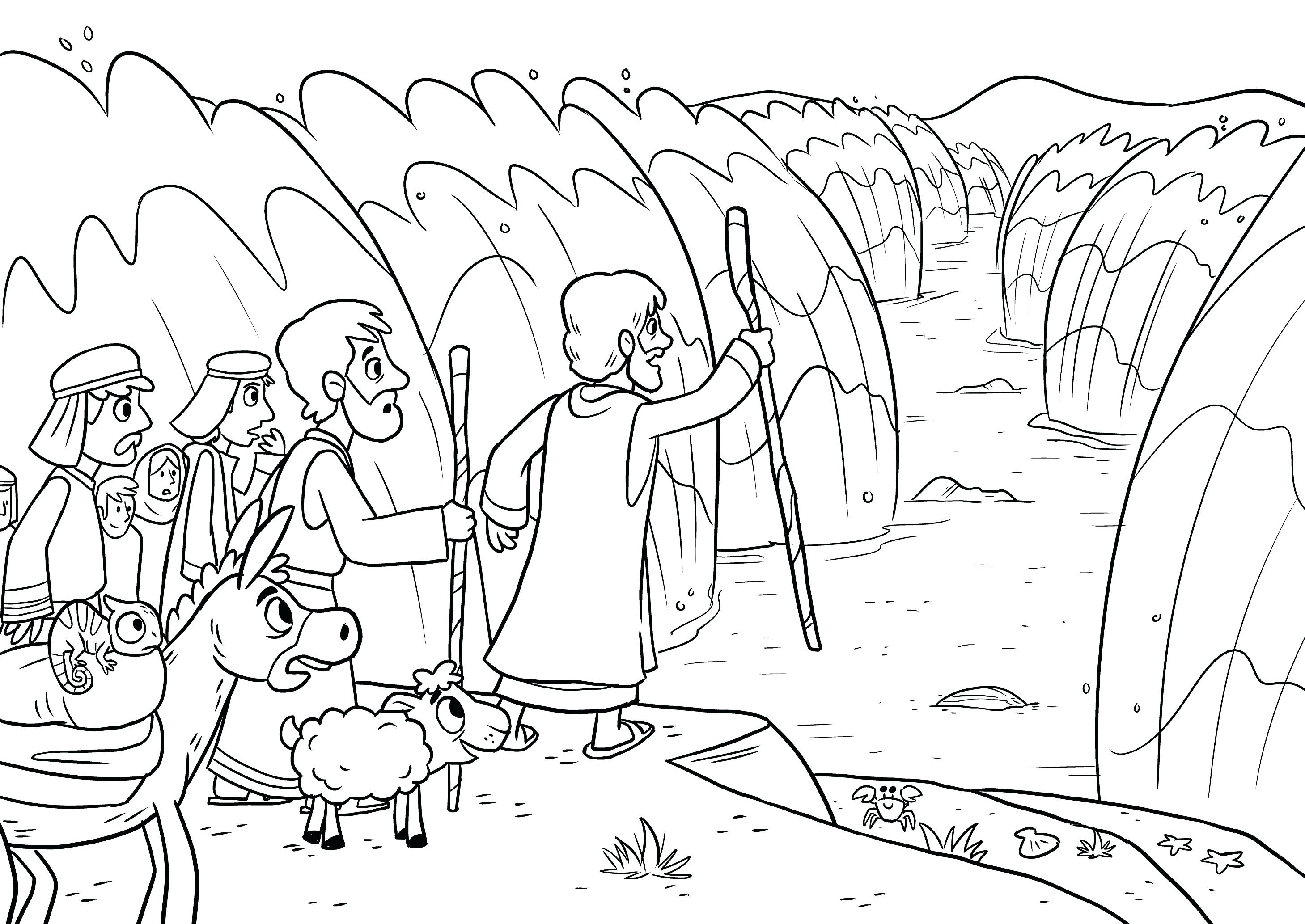 App Coloring Pages At Getdrawings