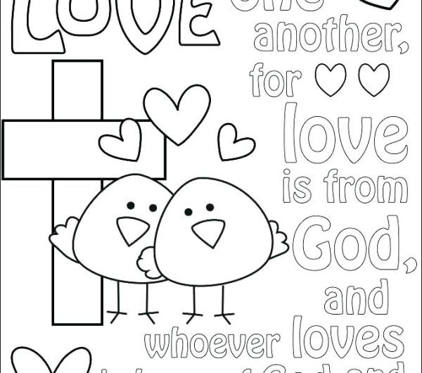 ash wednesday coloring pages # 26