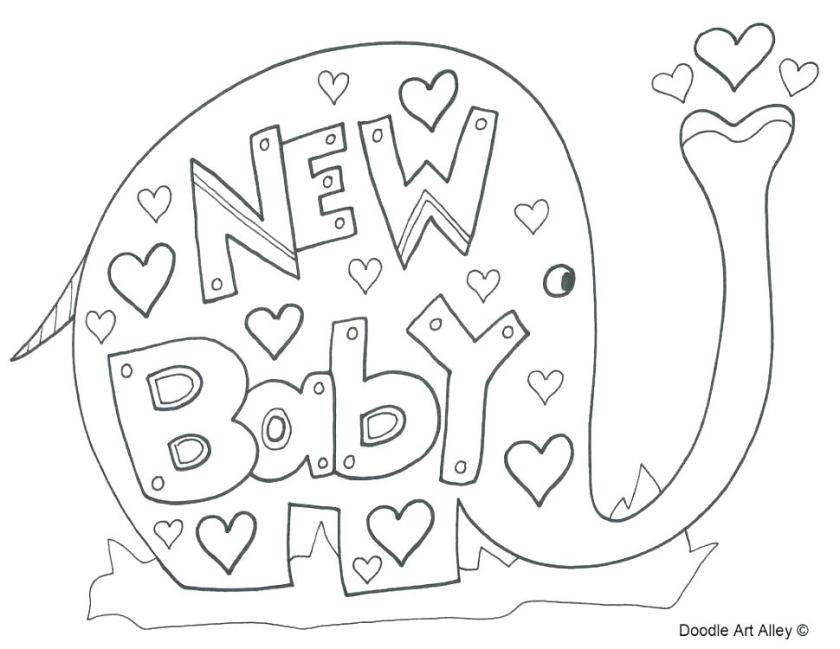big and little coloring pages at getdrawings  free download