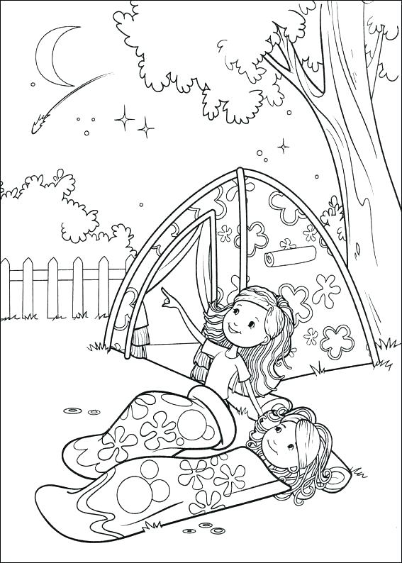 big sister coloring page at getdrawings  free for