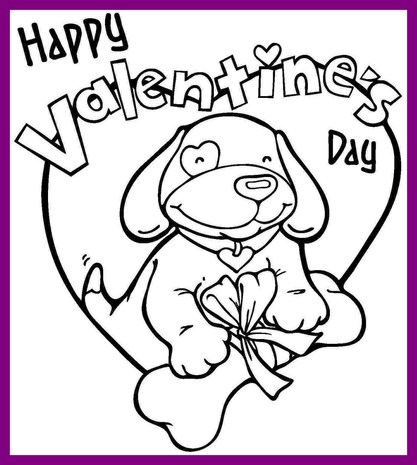 Clifford Puppy Days Coloring Pages At Getdrawings