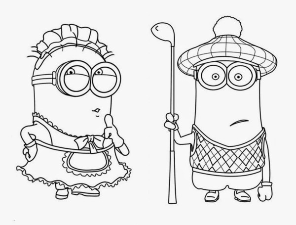 2015 coloring page # 64