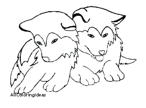 dog printable coloring pages # 62