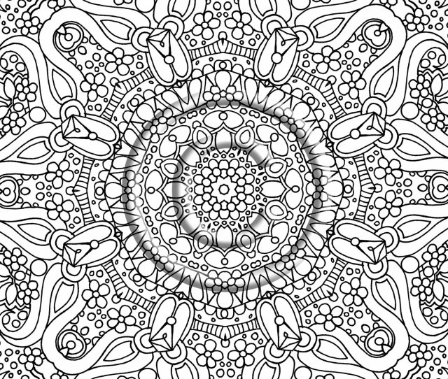 Coloring Pages To Color Online At Getdrawings Free Download